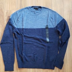 Banana Republic Crewneck Sweater